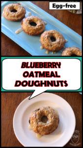 Blueberry-Oatmeal-Doughnuts-Food-Allergy-Superheroes-recipe egg free