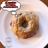 Blueberry-Oatmeal-Doughnuts-recipeFood-Allergy-Superheroes-egg free
