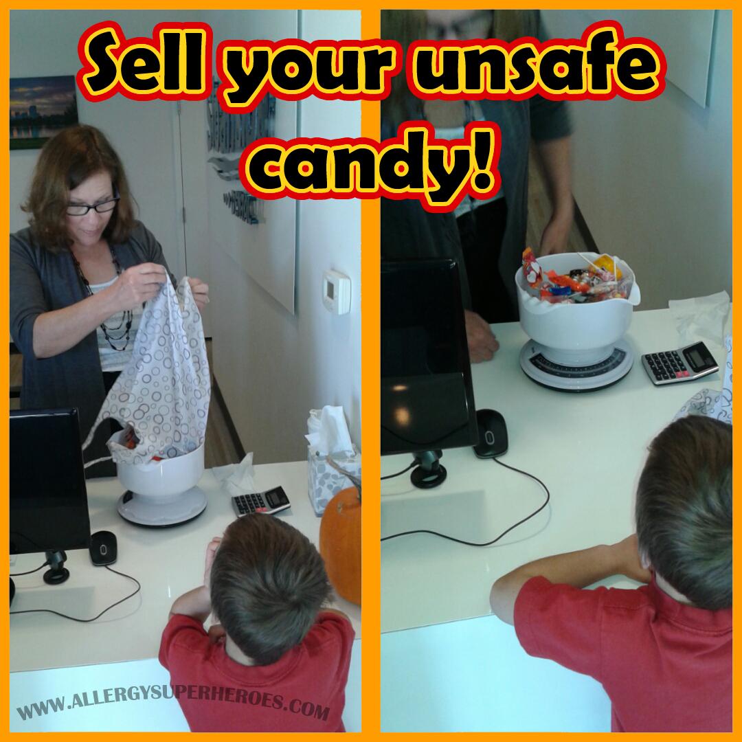 halloween-candy-buyback-program