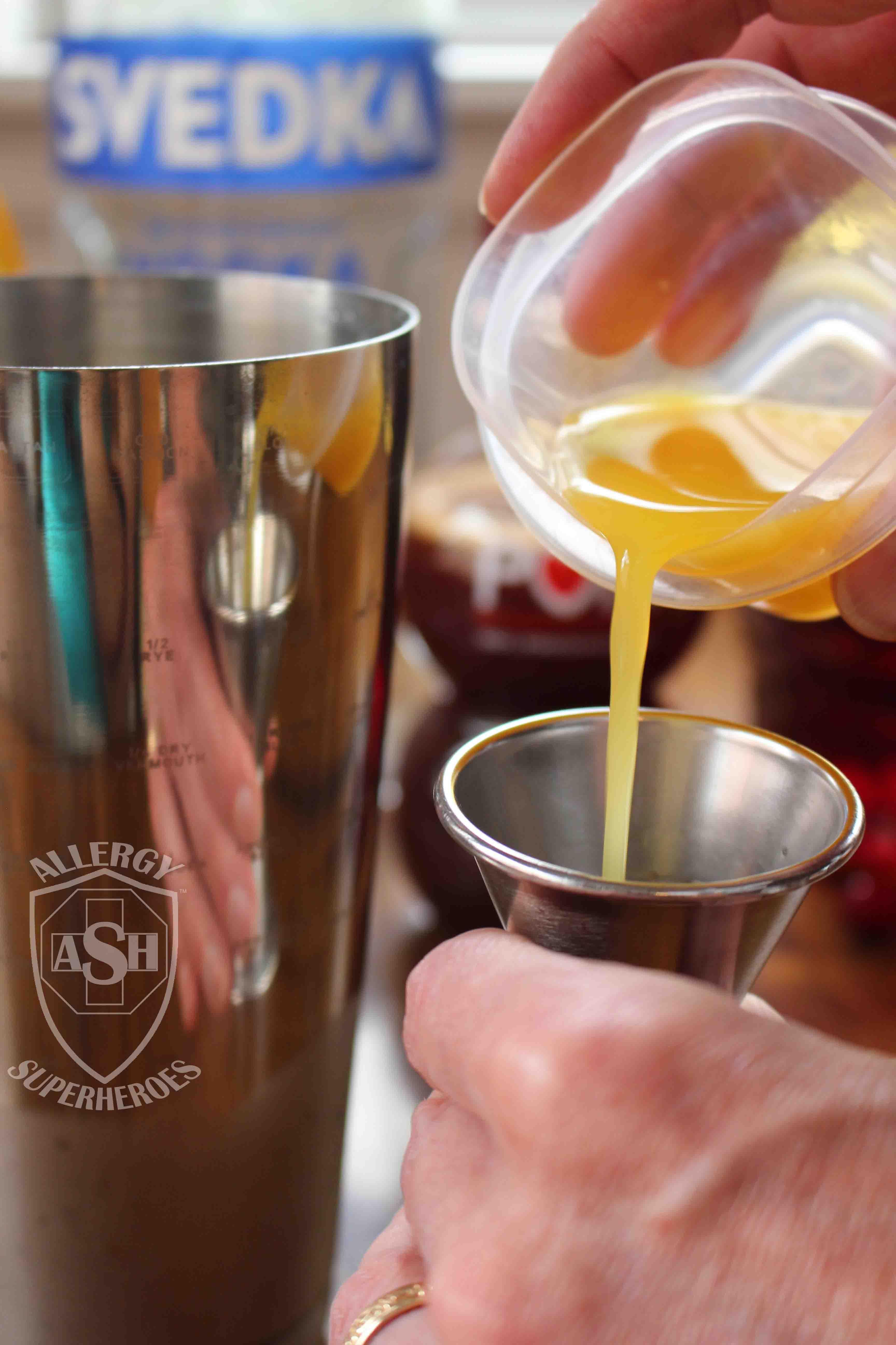 Pomegranate martini allergy superheroes blog pomegranate martini recipe food allergy superheroes 08 forumfinder Choice Image