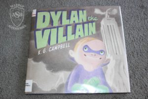 dylan-the-villain-food-allergy-book-review-allergy-superheroes-01