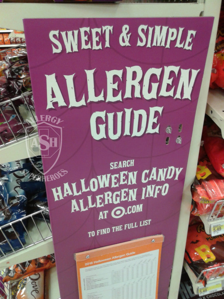 halloween-allergen-guide-from-target-food-allergy-superheroes-01