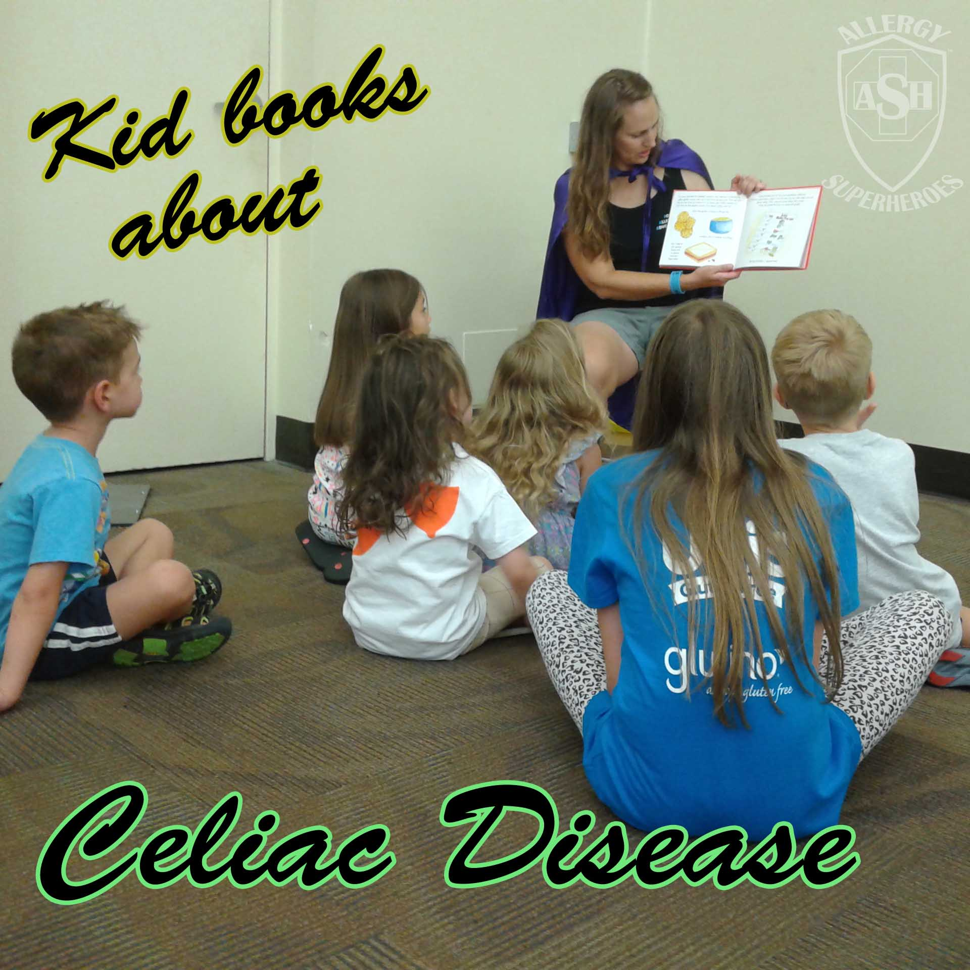 picture-books-about-celiac-allergy-superheroes-f