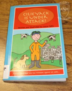 picture-books-about-celiac-cilie-yack-is-under-attack-1-allergy-superheroes