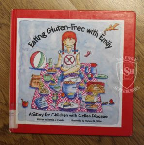 picture-books-about-celiac-eating-gluten-free-with-emily-1-allergy-superheroes