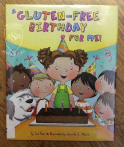 picture-books-about-celiac-gluten-free-birthday-1-allergy-superheroes