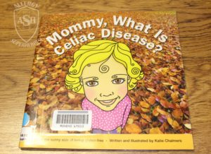 picture-books-about-celiac-mommy-what-is-celiac-disease-1-allergy-superheroes