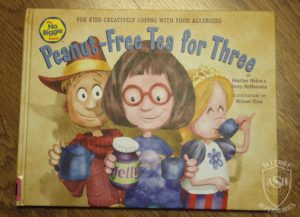 picture-books-about-celiac-no-biggie-bunch-peanut-free-tea-1-allergy-superheroes