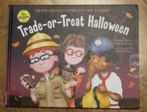 picture-books-about-celiac-no-biggie-bunch-trade-or-treat-1-allergy-superheroes