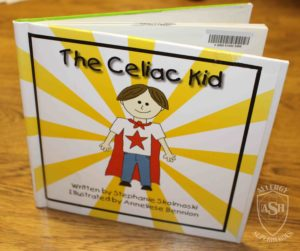 picture-books-about-celiac-the-celiac-kid-allergy-superheroes
