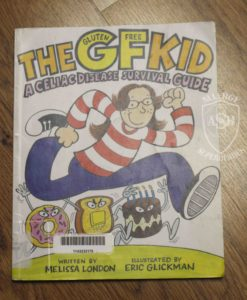 picture-books-about-celiac-the-gf-kid-1-allergy-superheroes