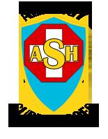 allergy-superheroes-thumbnail-logo