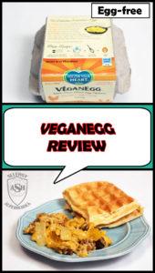 VeganEgg-review-by-Food-Allergy-Superheroes-egg free