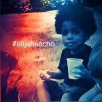 Elijah-Alavi Silvera | Elijah's Echo | Food Allergy Death | #ElijahsEcho