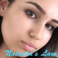 Natasha Ednan-Laperouse tragically died in 2016. Now her family has passed Natasha's Law for better Allergen Labeling